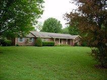 6301 Eatons Creek Property Photo