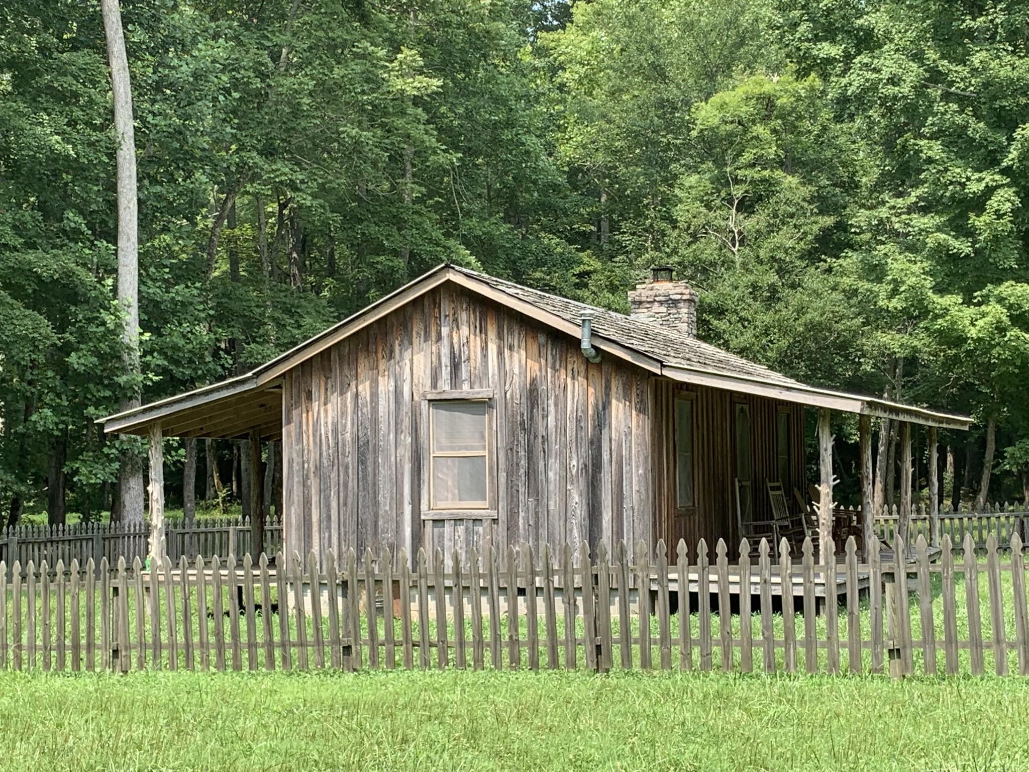 9177 Buttermilk Ridge Rd Property Photo 32