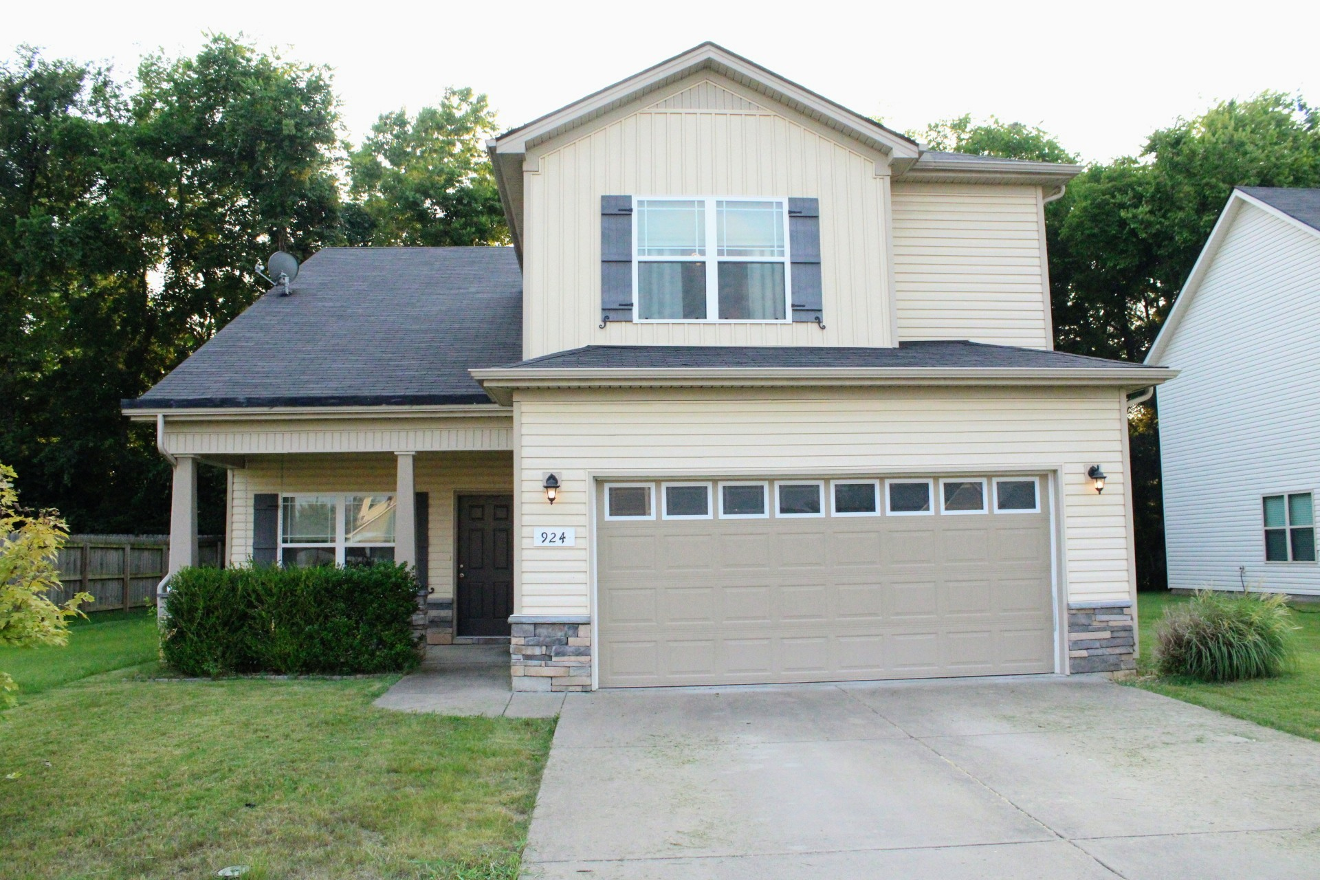 Belmont Sec 4 Ph 2 Real Estate Listings Main Image