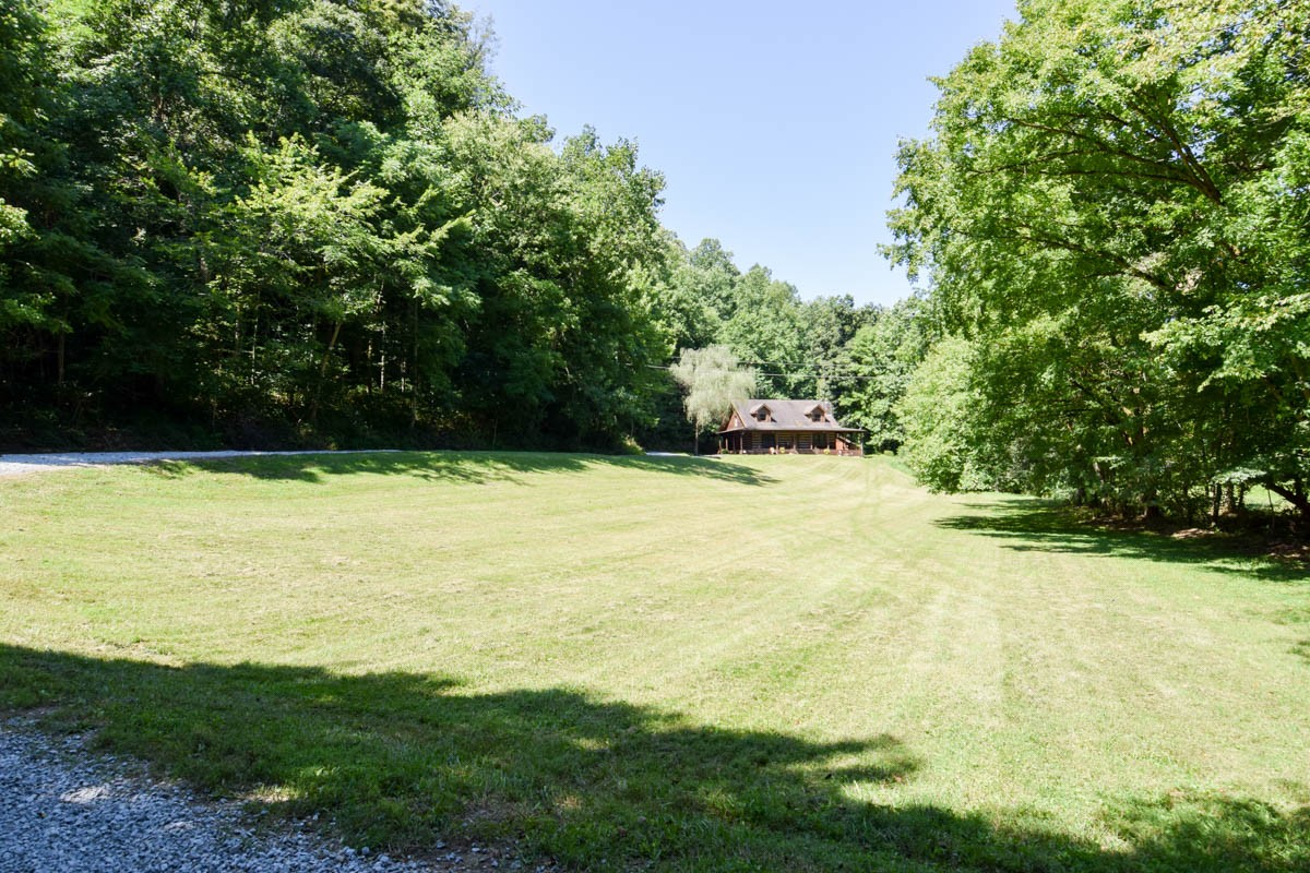 740a Leaths Chapel Rd. Property Photo