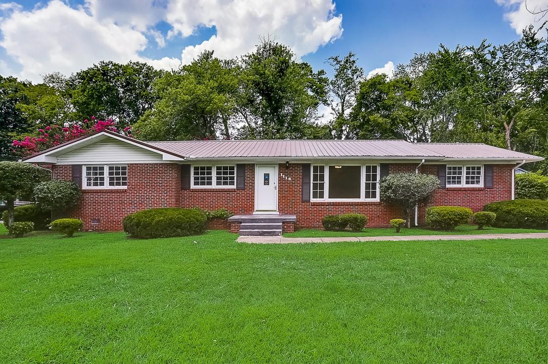 1118 Kirkwood Ave Property Photo