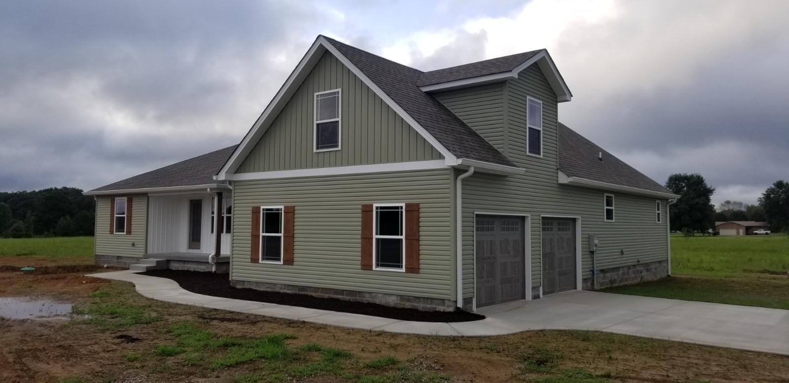 144 Deer Creek Lane Property Photo 2