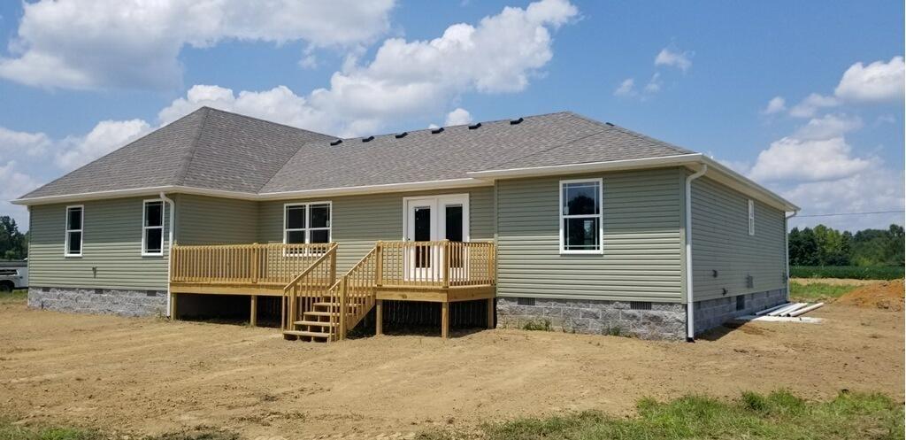 144 Deer Creek Lane Property Photo 4