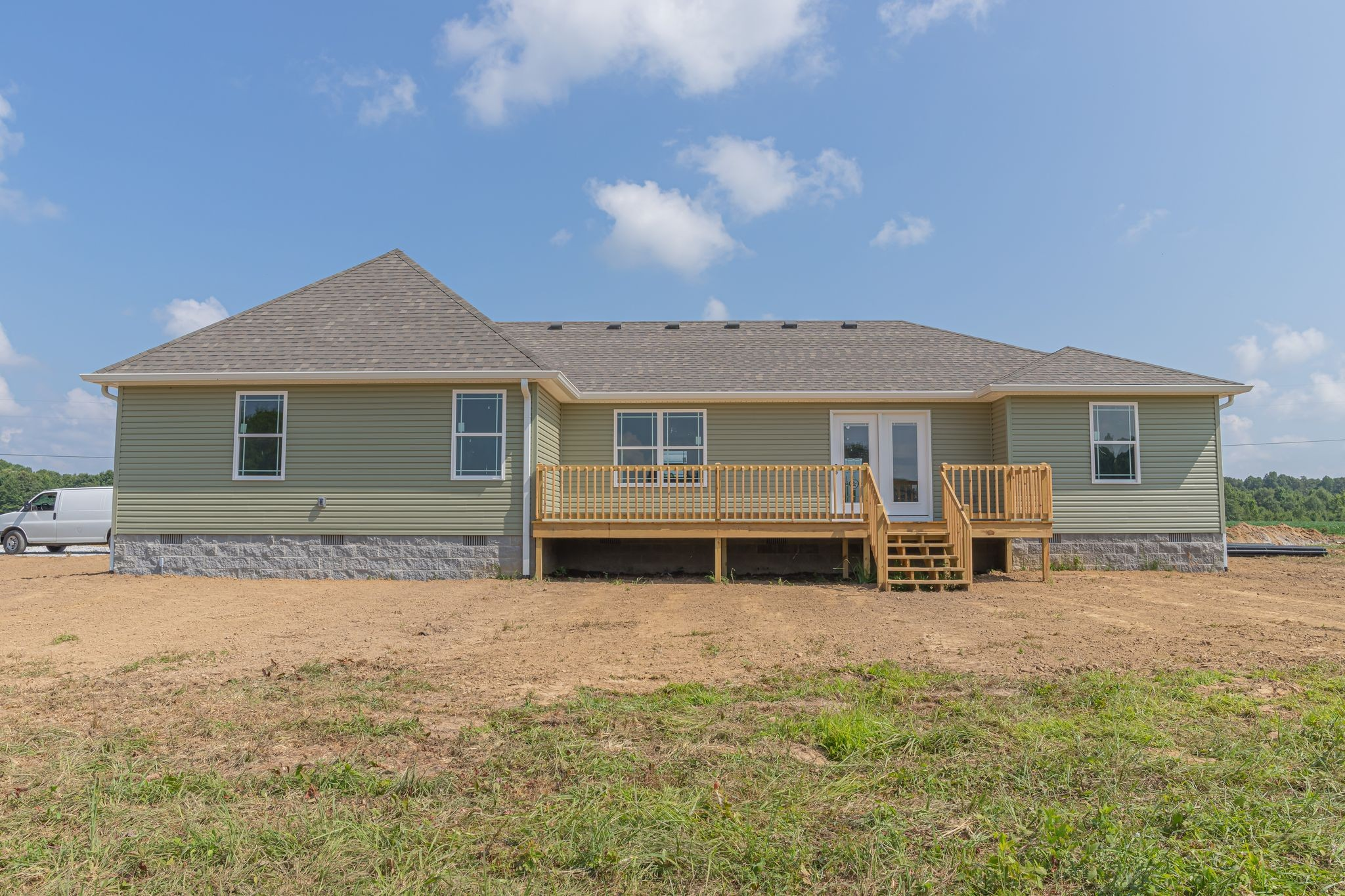 144 Deer Creek Lane Property Photo 5