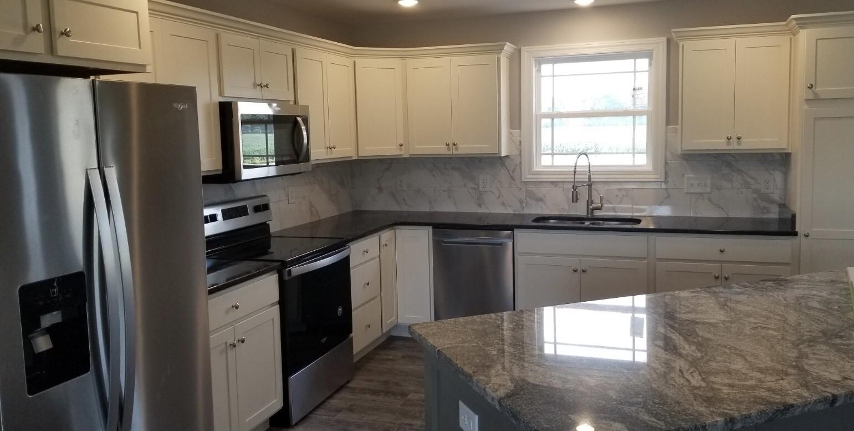 144 Deer Creek Lane Property Photo 15