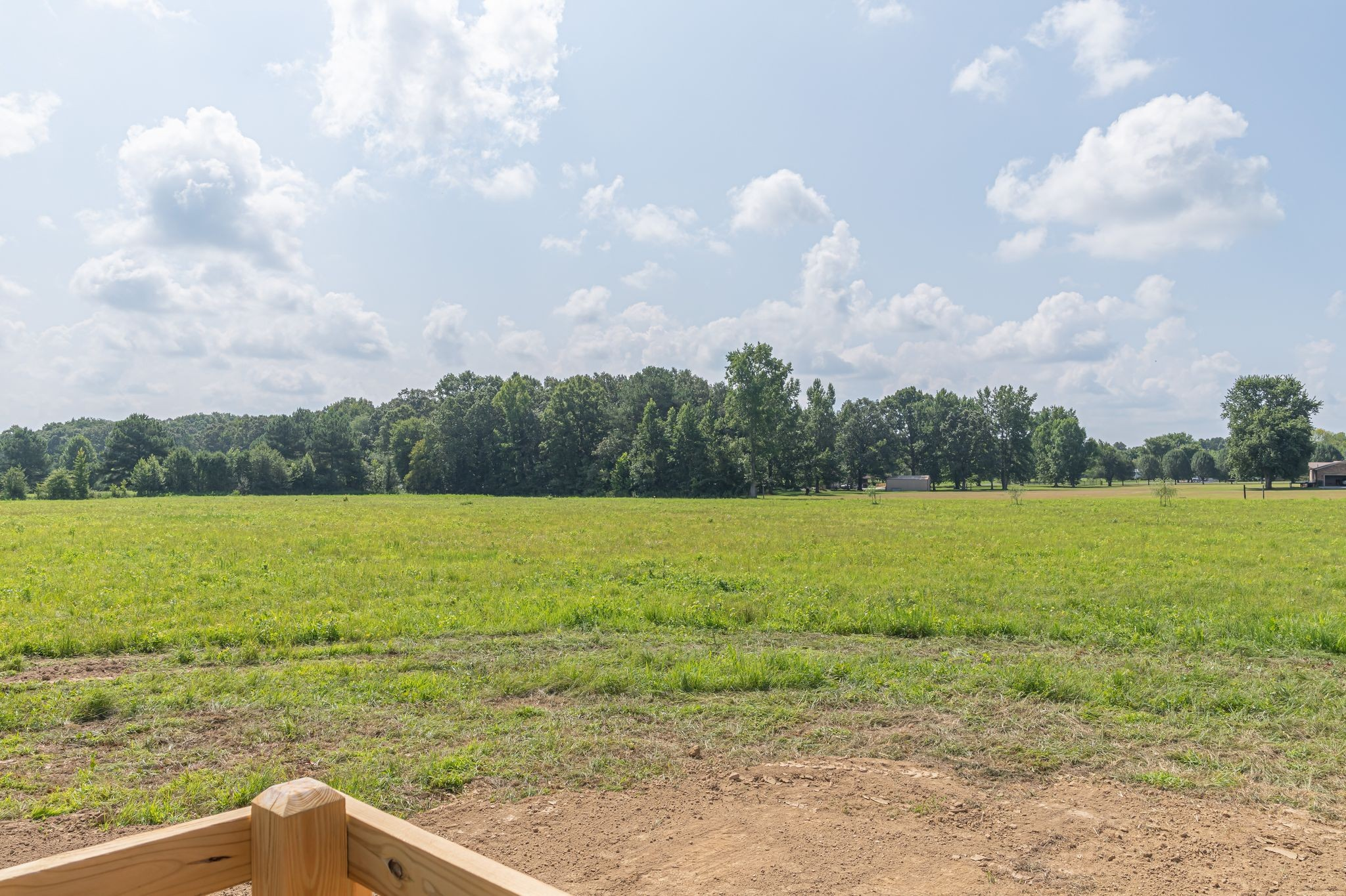 144 Deer Creek Lane Property Photo 38