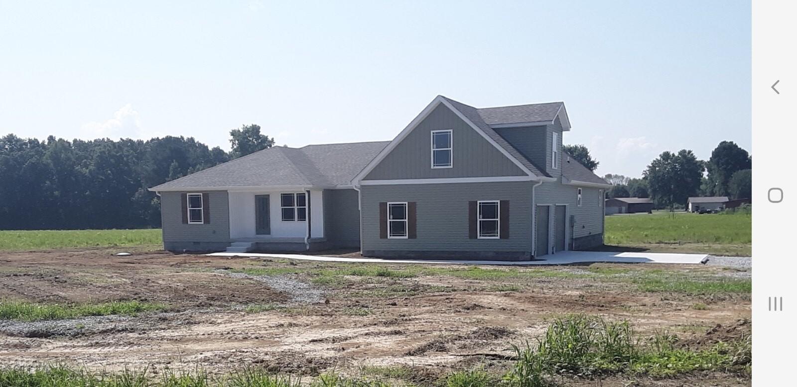 144 Deer Creek Lane Property Photo 1