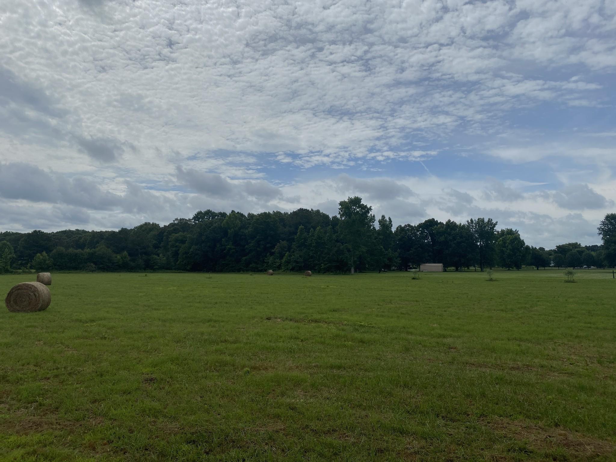 144 Deer Creek Lane Property Photo 40