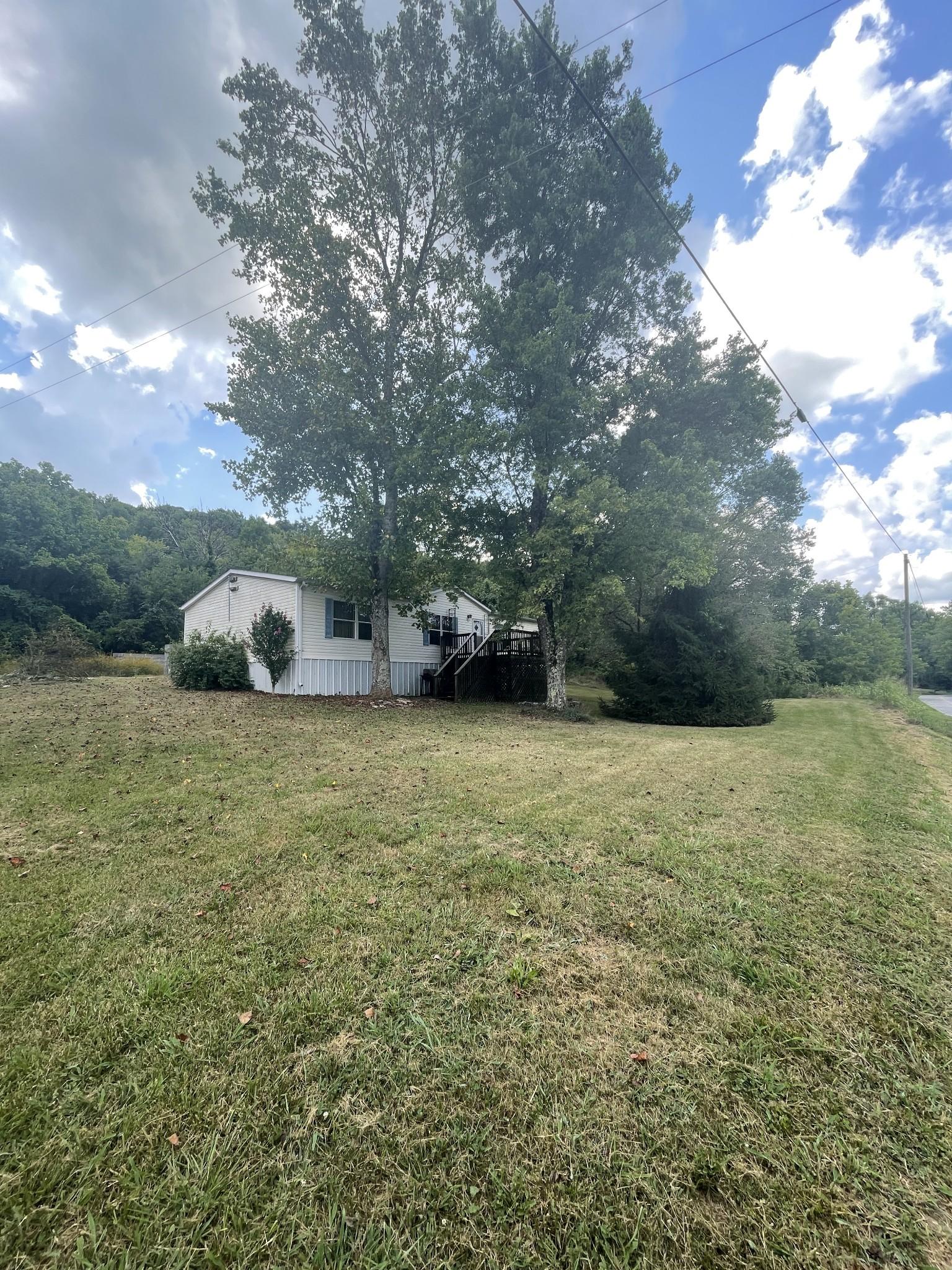 3268 Locke Creek Rd Property Photo