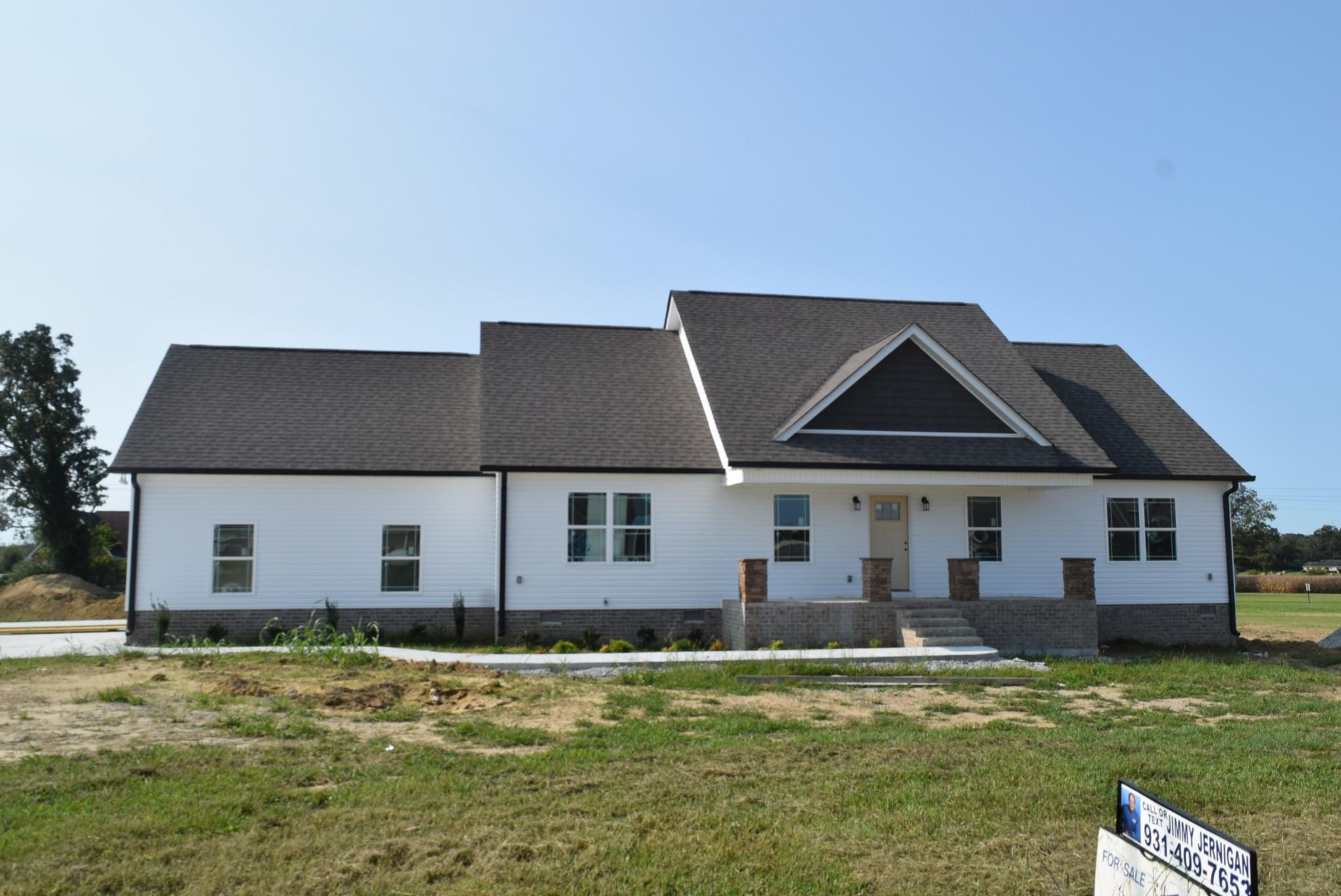 964 Richland Farms Dr. Property Photo