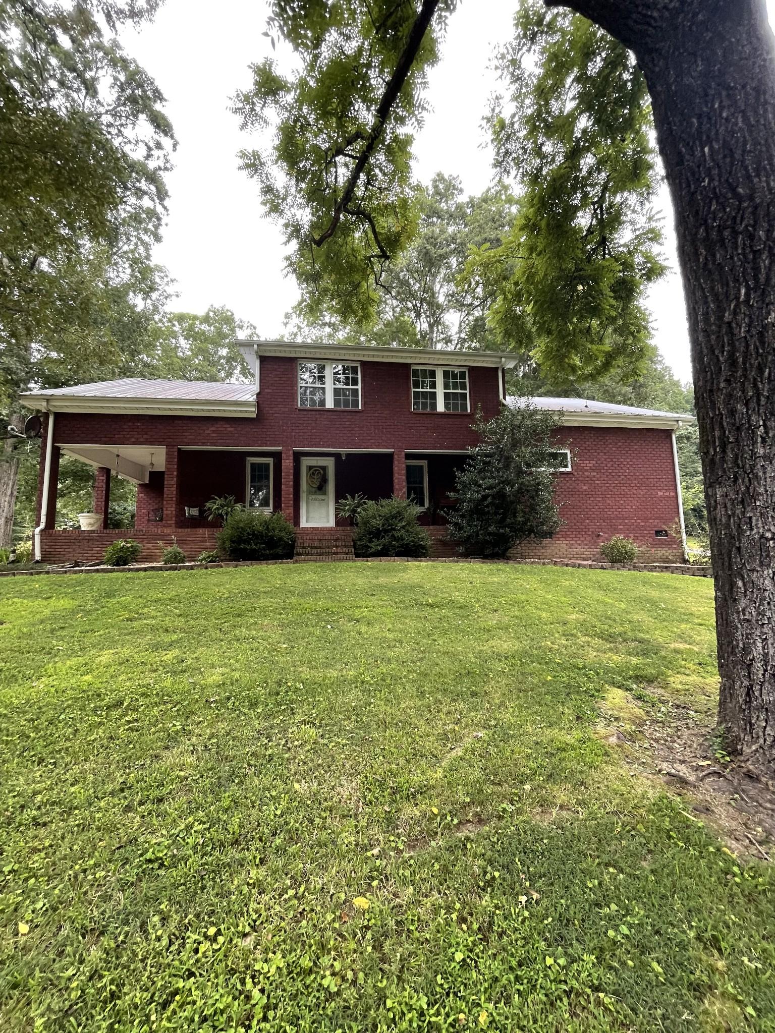 70 Price Jenkins Rd Property Photo