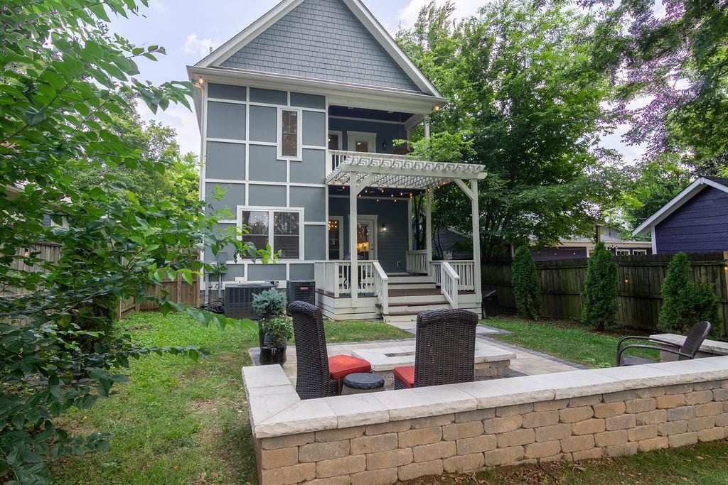 1016 N 6th St Property Photo 24