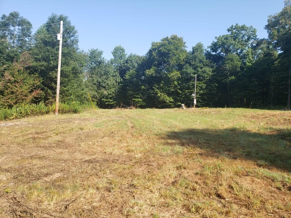 1173 Falls Branch Rd Property Photo