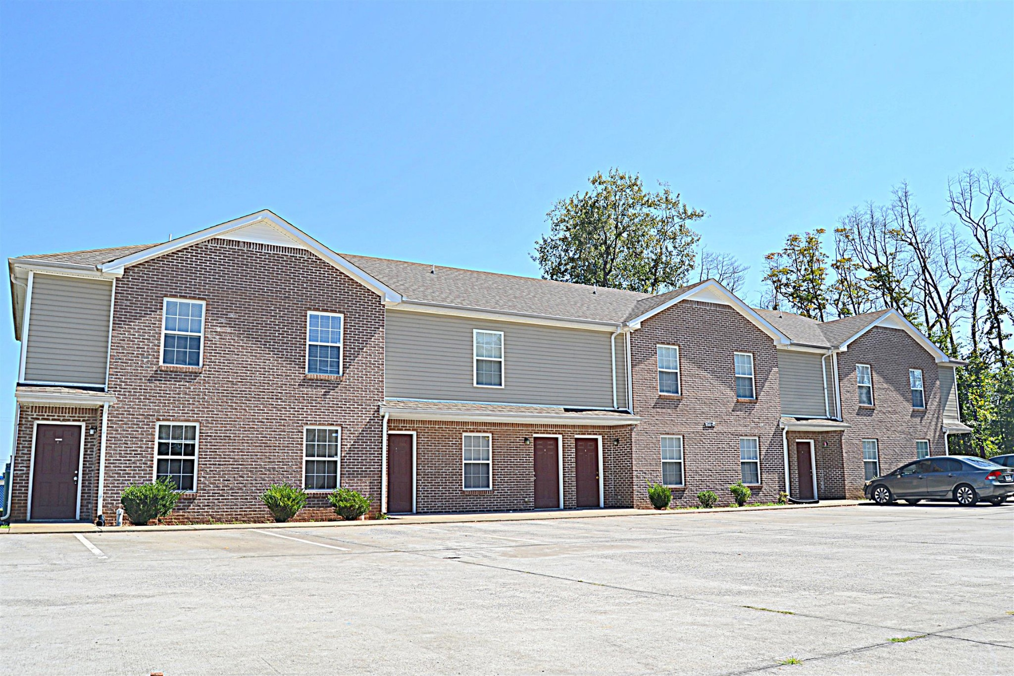 772 Cherrybark Ln Property Photo