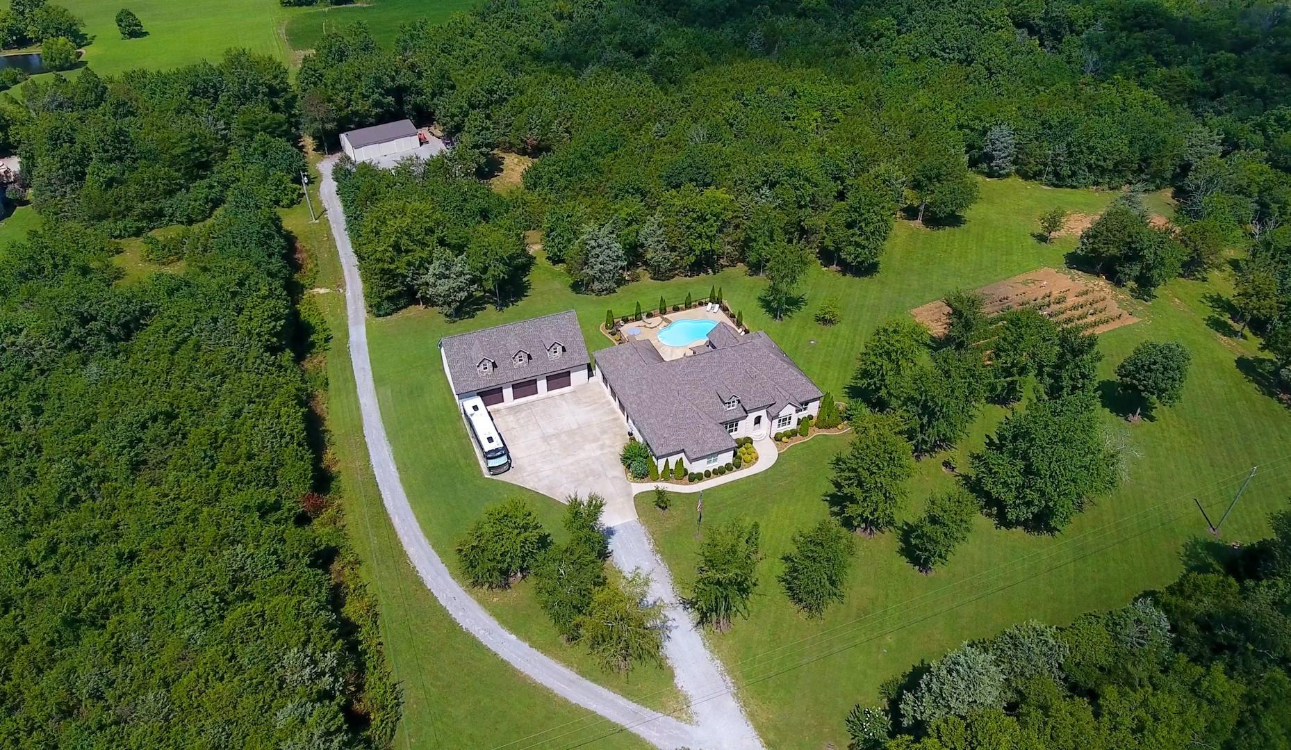 5354 Johnson Rd Property Photo 1
