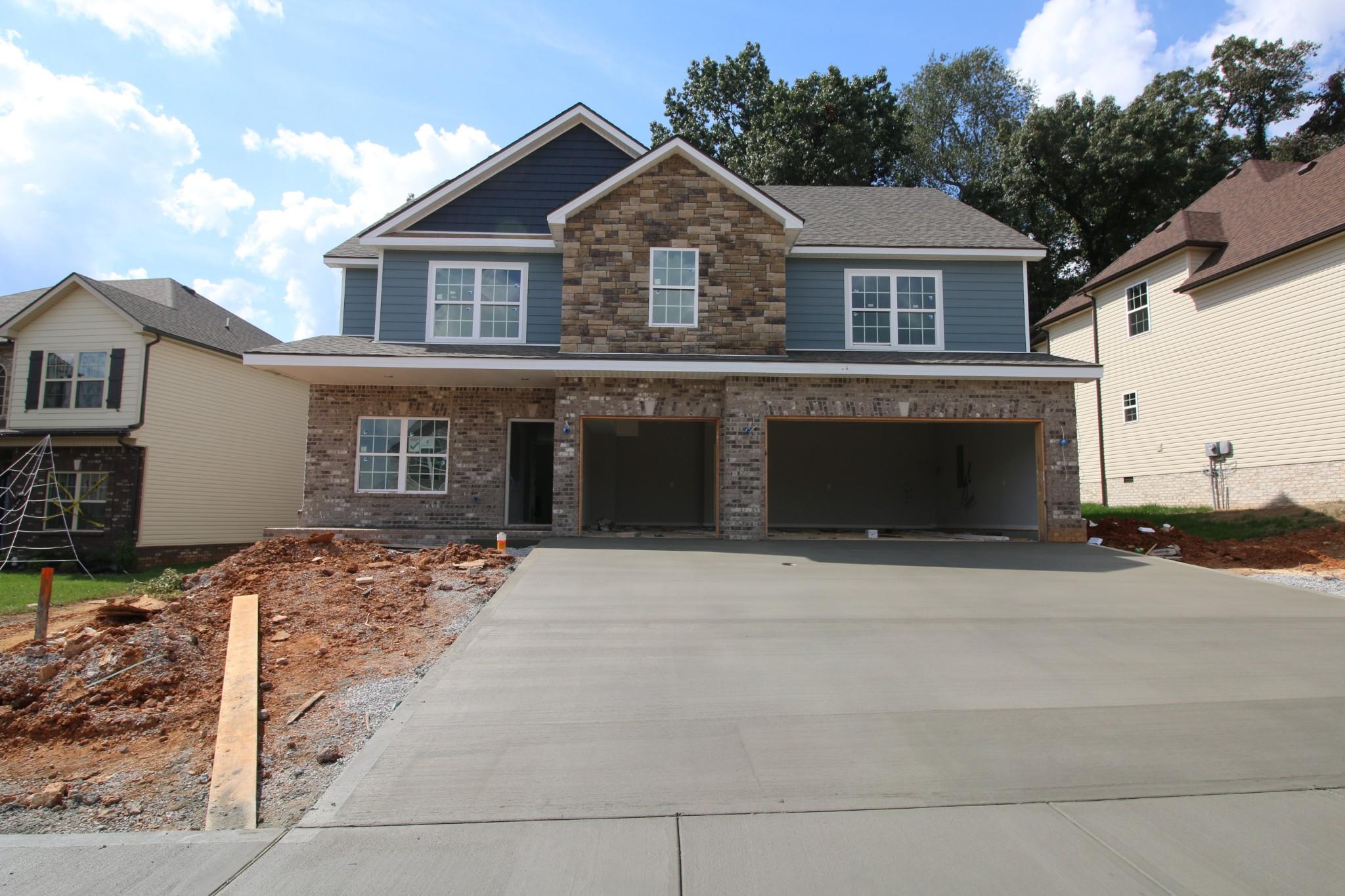 2 Charleston Oaks Reserves Property Photo