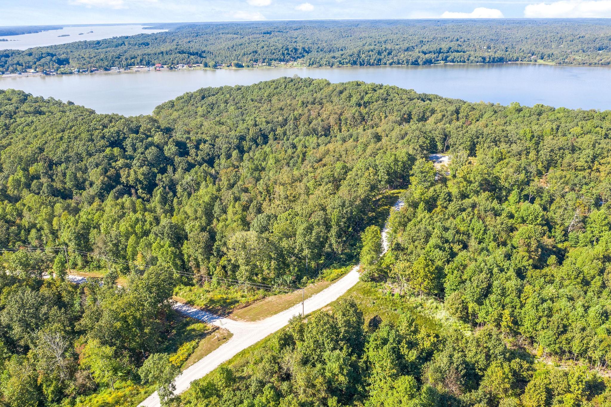 0 Vista Ridge Drive Property Photo