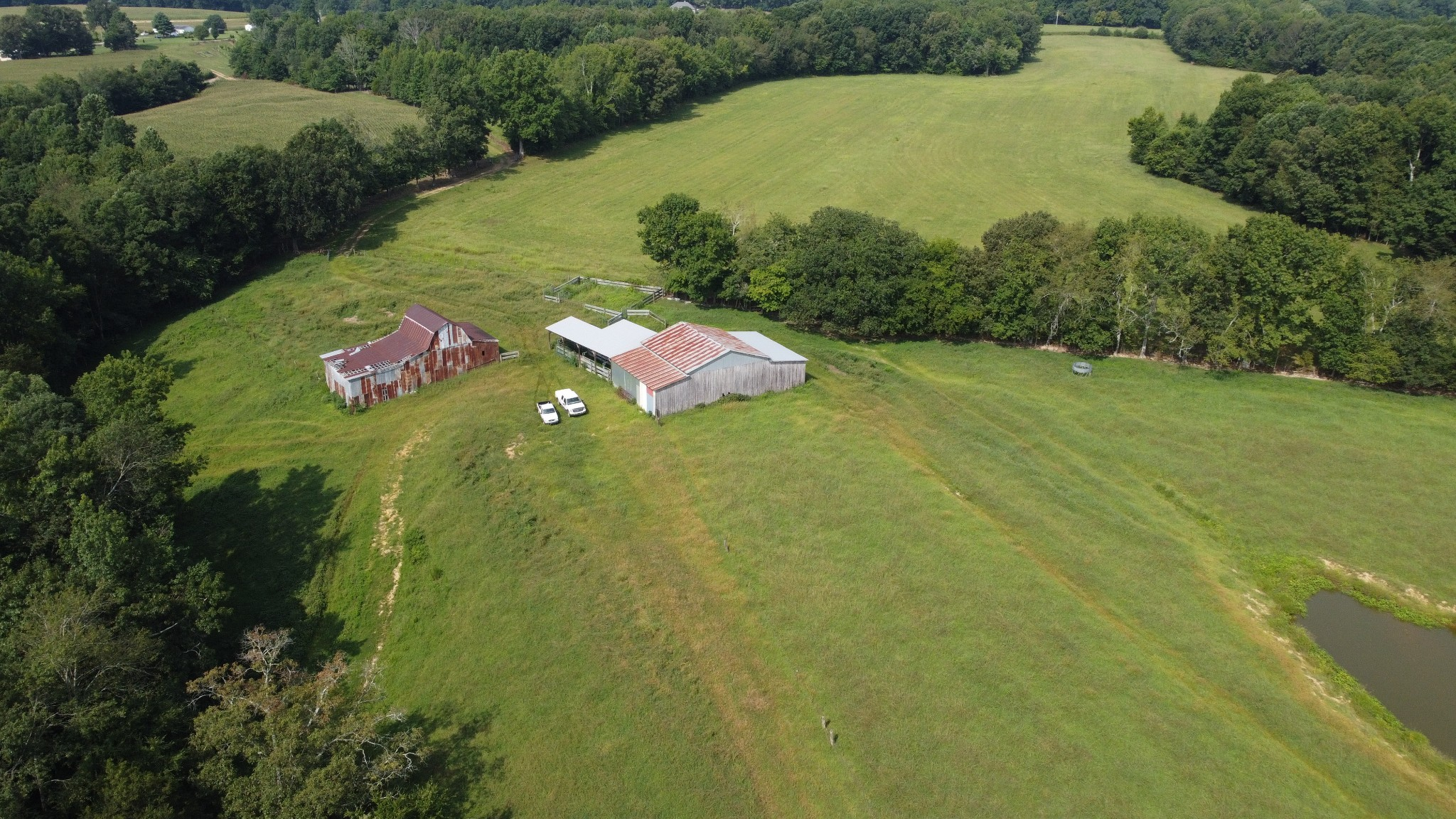 0 Neal Rd Off Property Photo