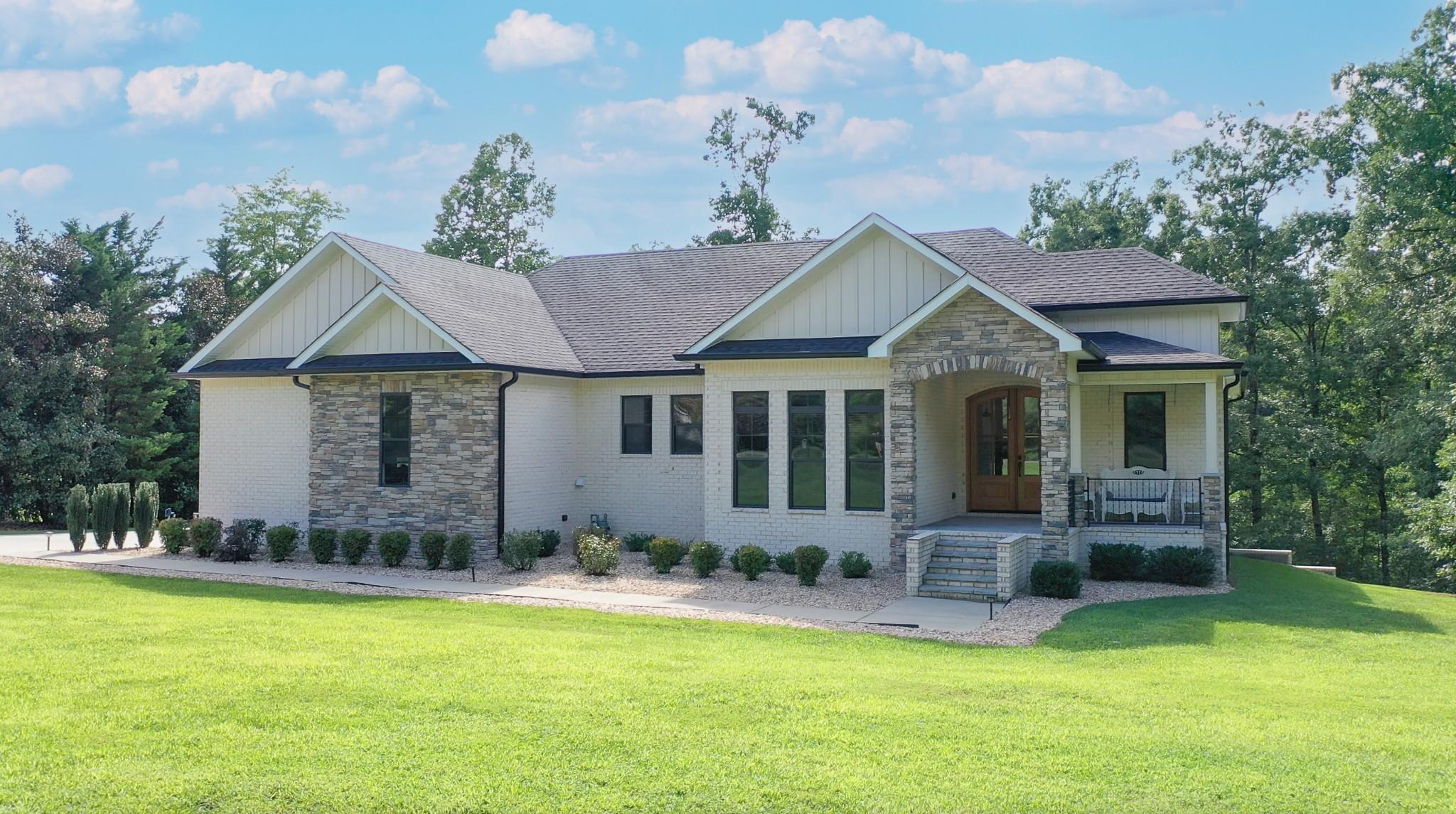 1083 Motlow College Rd Property Photo