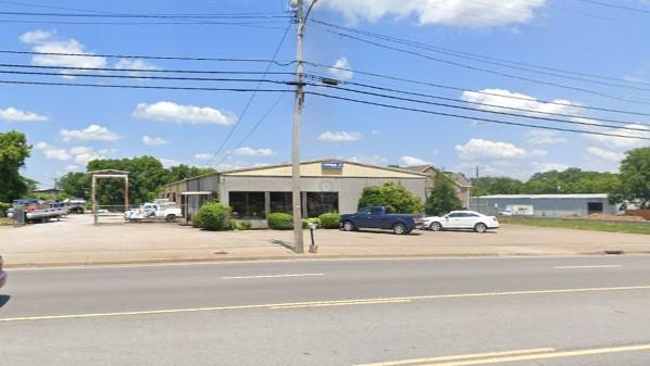3315 Old Hickory Blvd Property Photo
