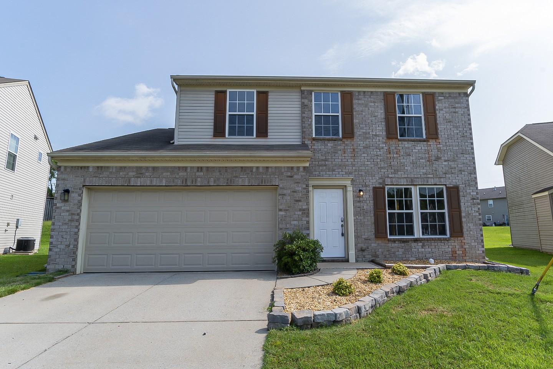5070 Cobblestone Creek Dr Property Photo