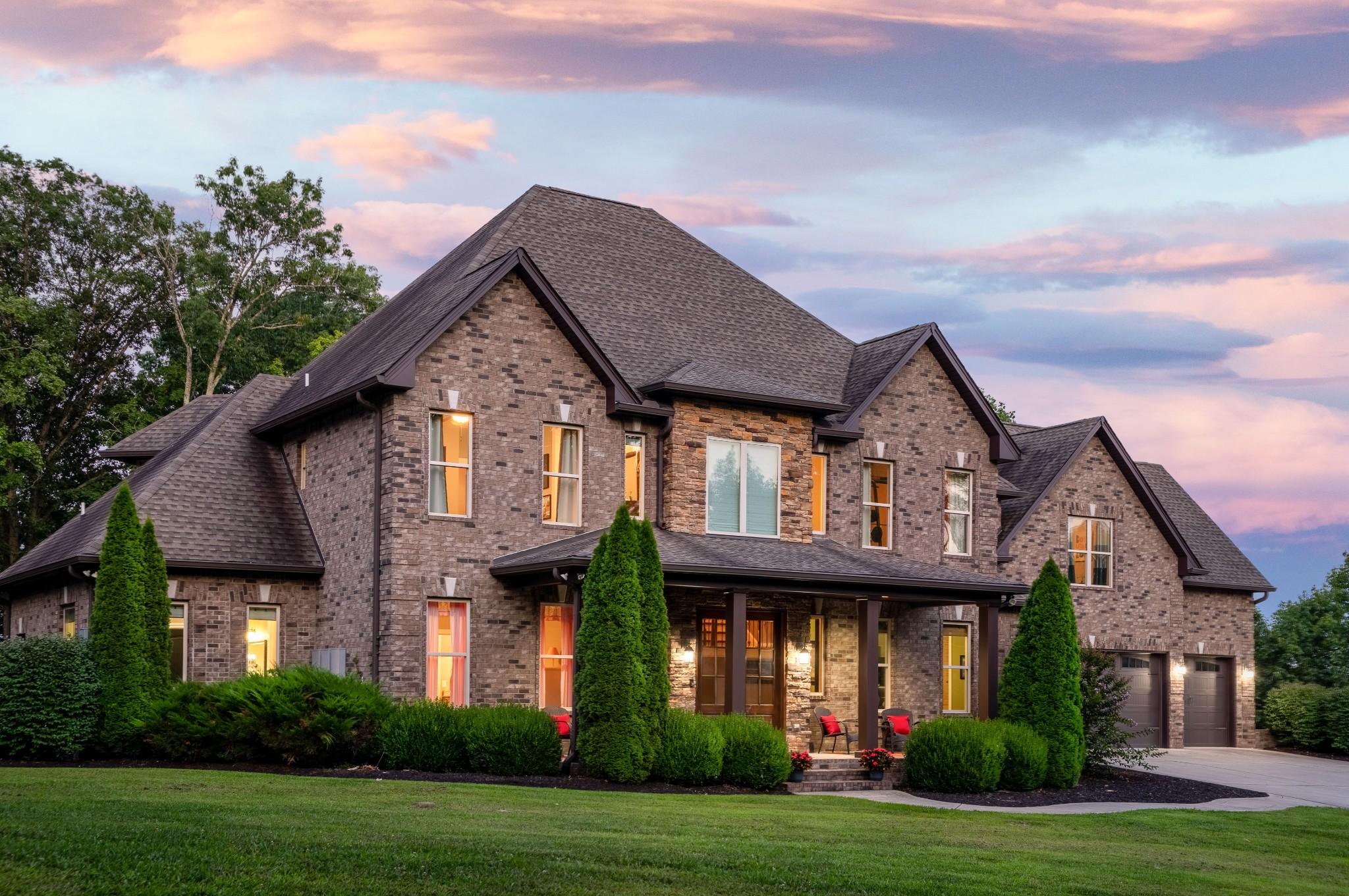 2615b New Hope Rd Property Photo 1
