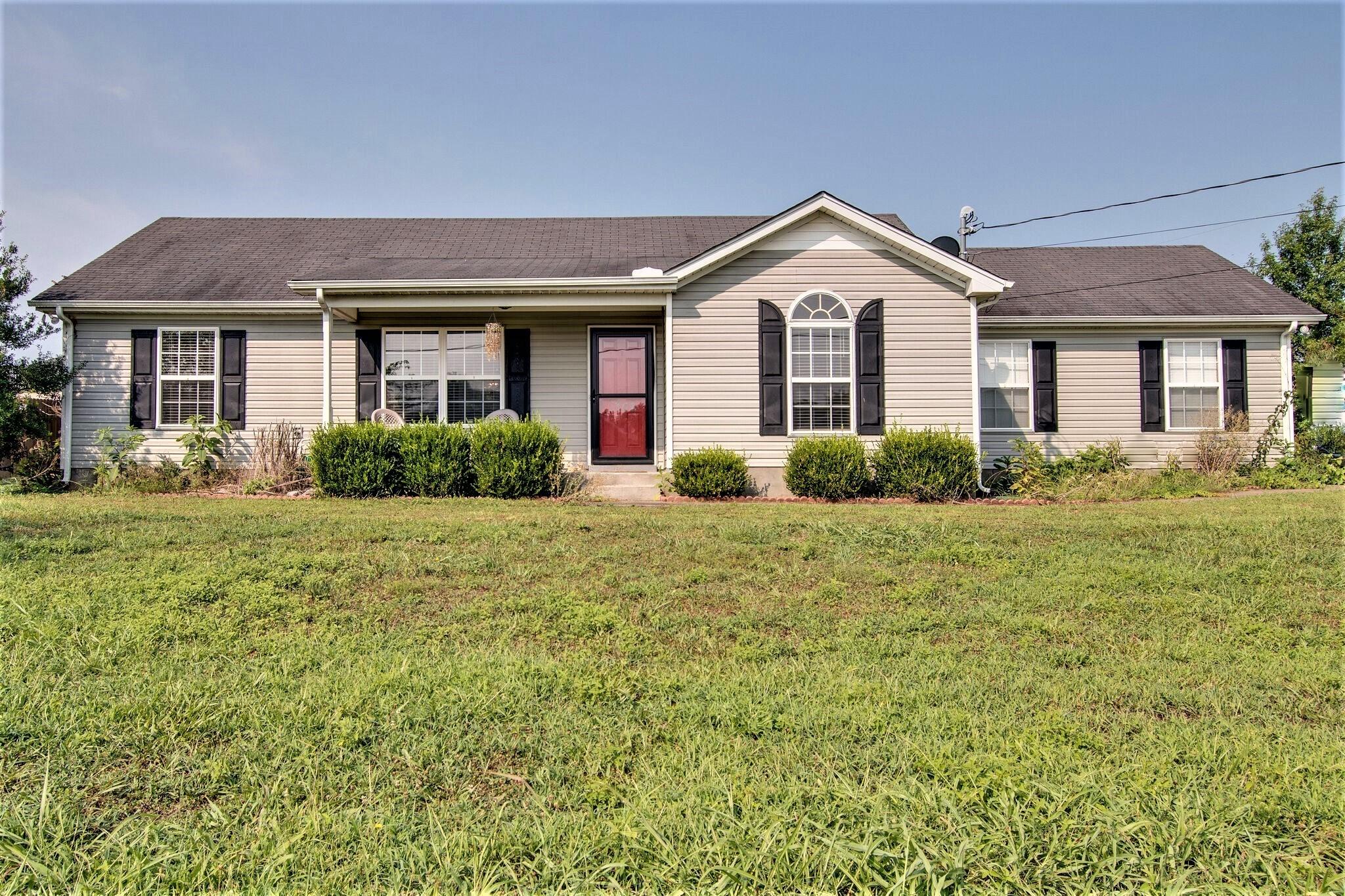 Bairds Corner Real Estate Listings Main Image