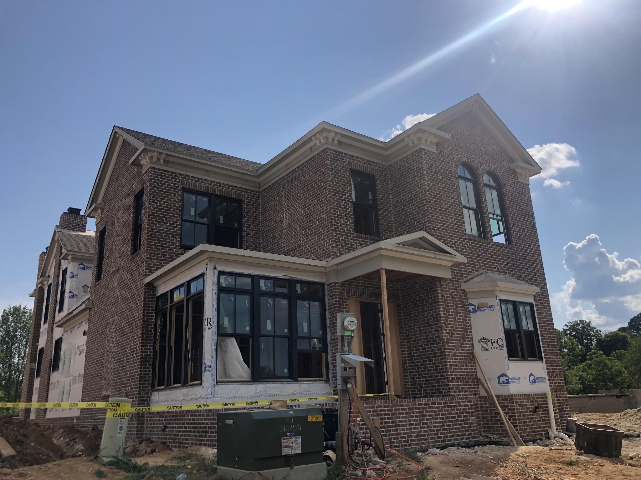 137 Splendor Ridge Dr (lot 7) Property Photo 1