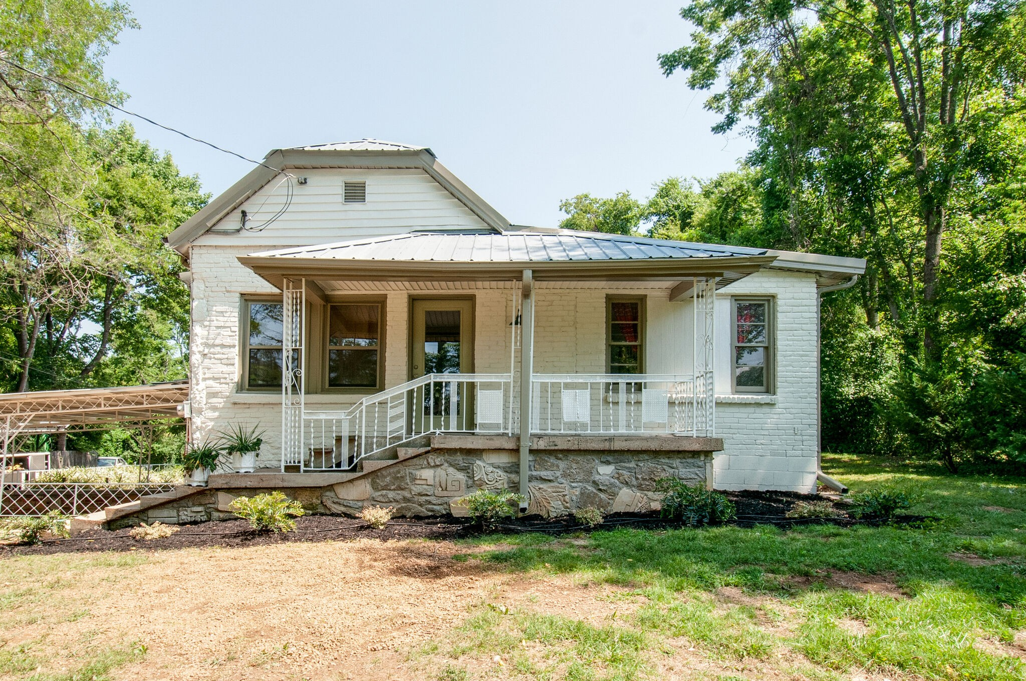 541 Neelys Bend Rd Property Photo