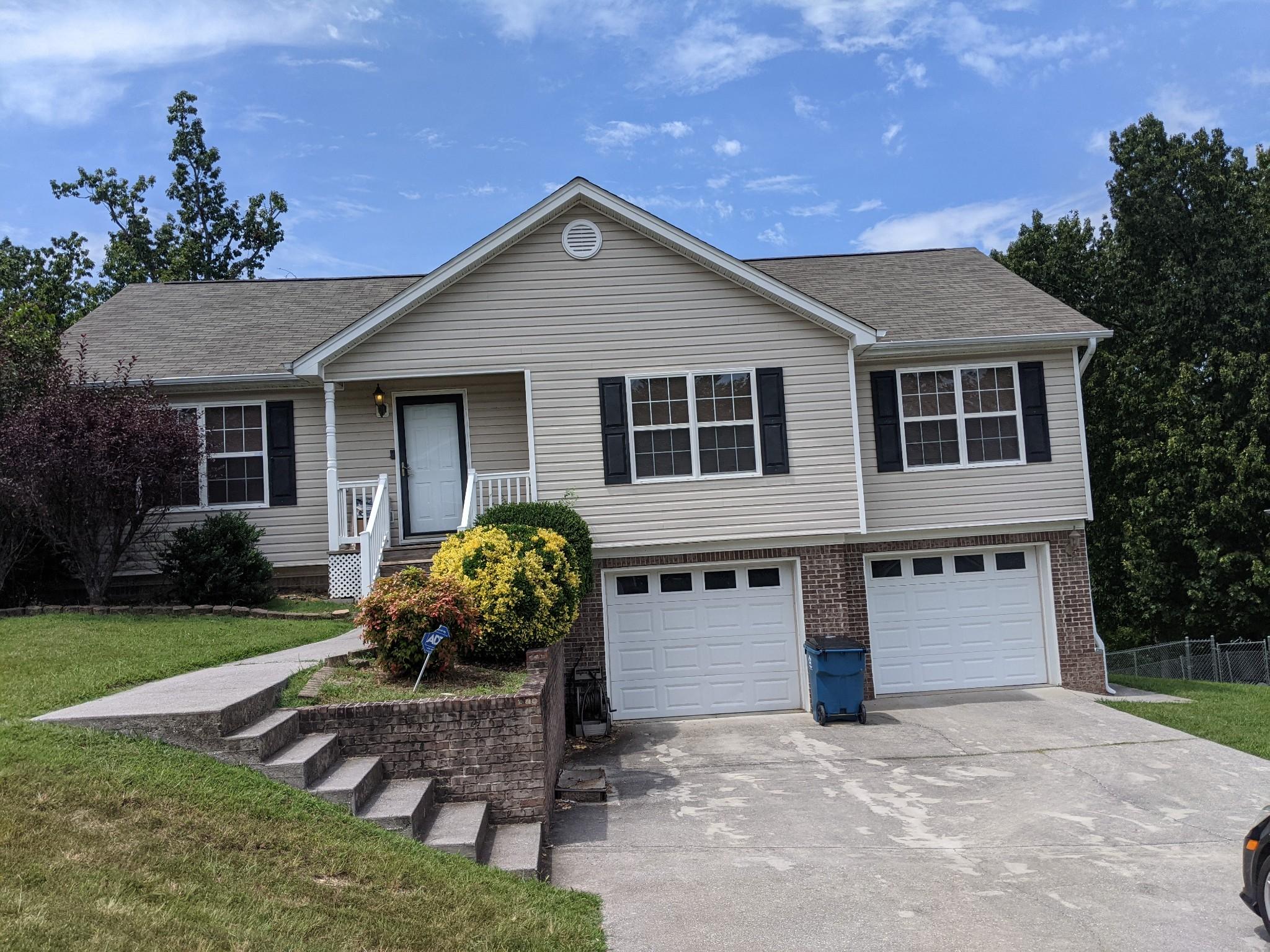 37363 Real Estate Listings Main Image