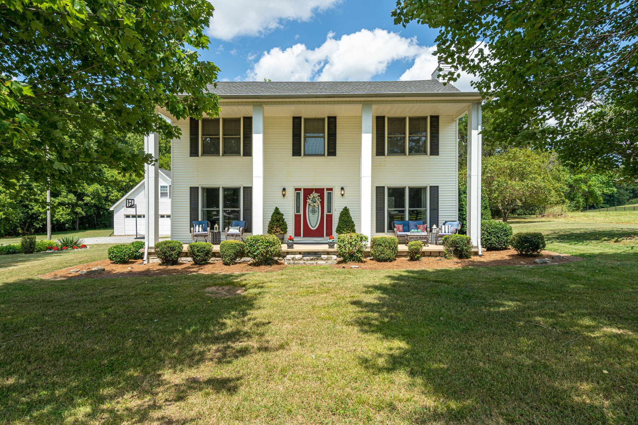 1815 Turkey Creek Rd Property Photo 1