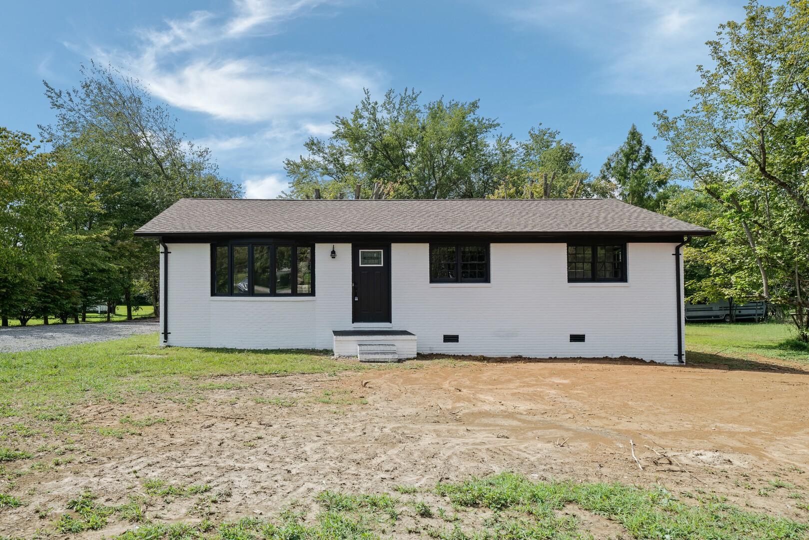 171 King Ridge Rd Property Photo