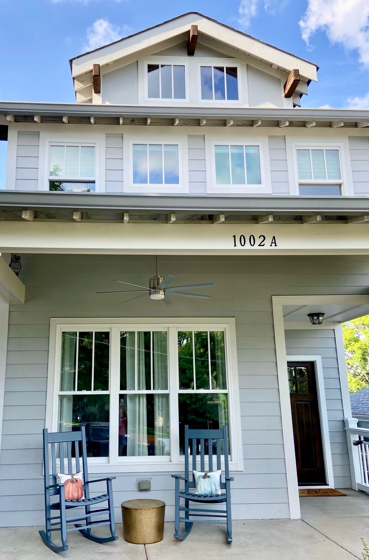 1002a Caldwell Avenue Property Photo 5