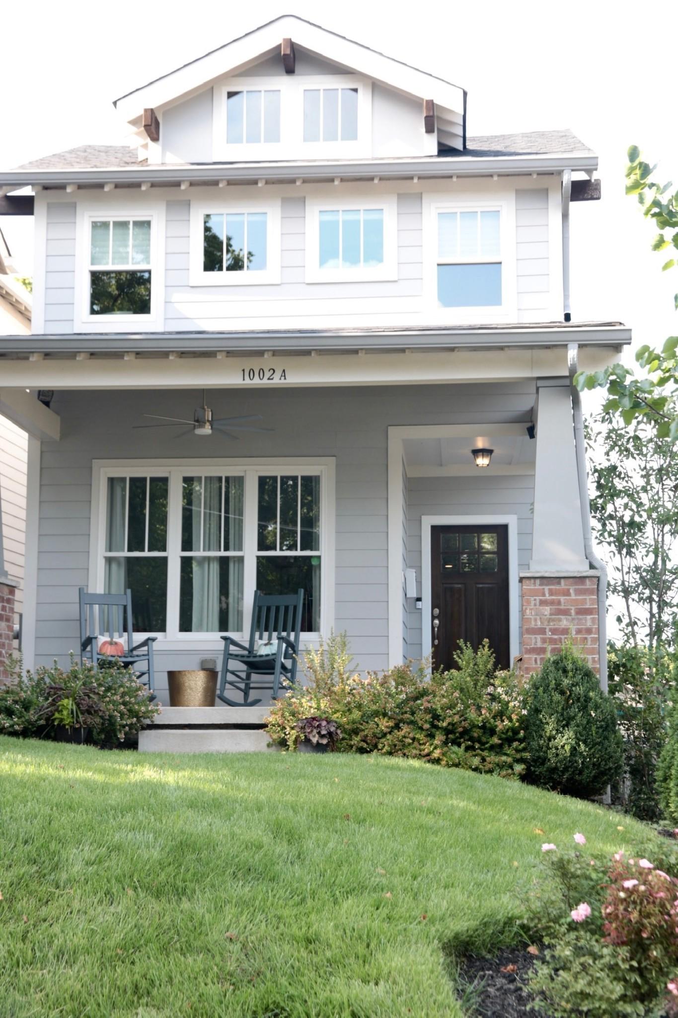 1002a Caldwell Avenue Property Photo 6