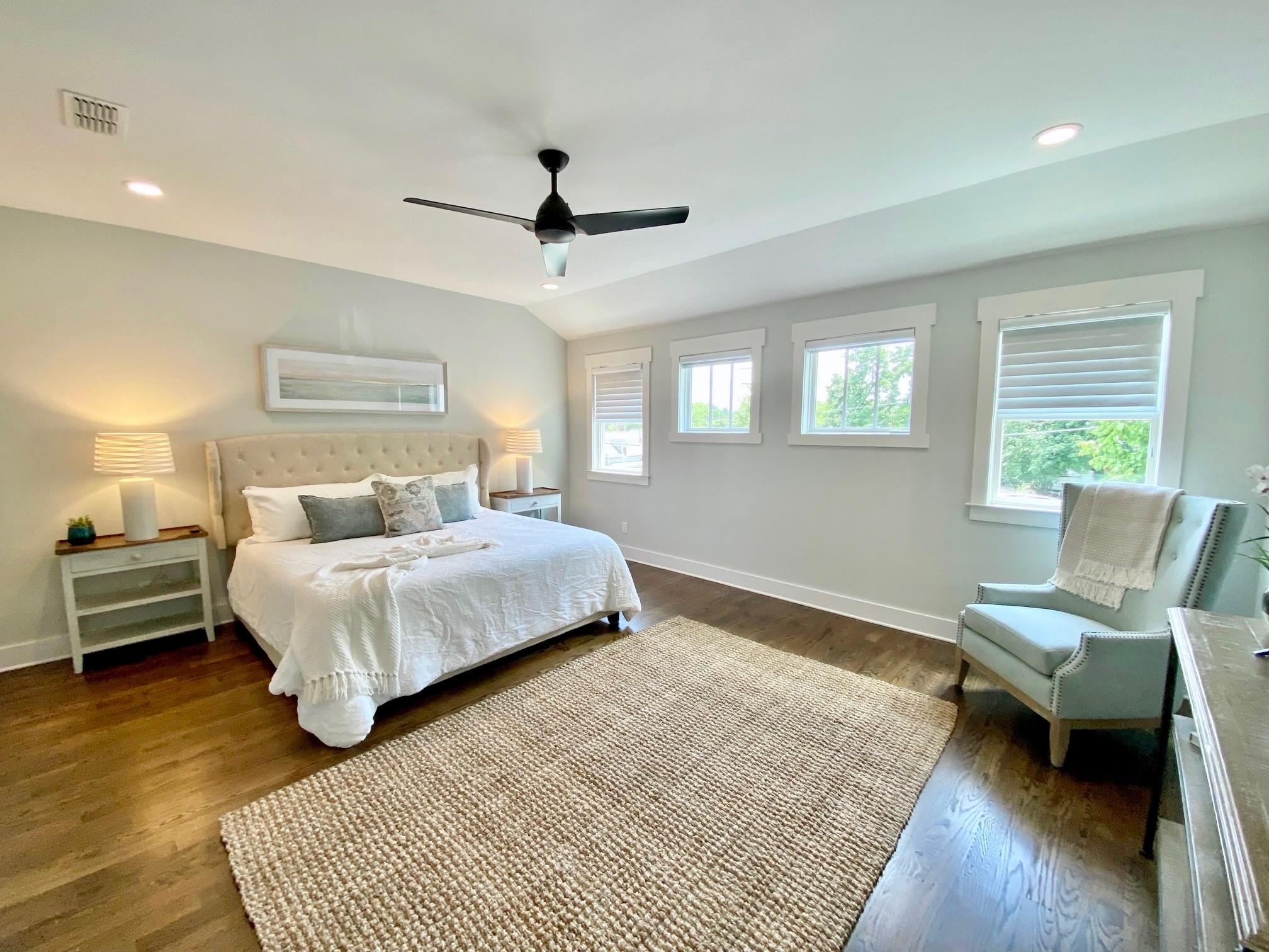 1002a Caldwell Avenue Property Photo 15