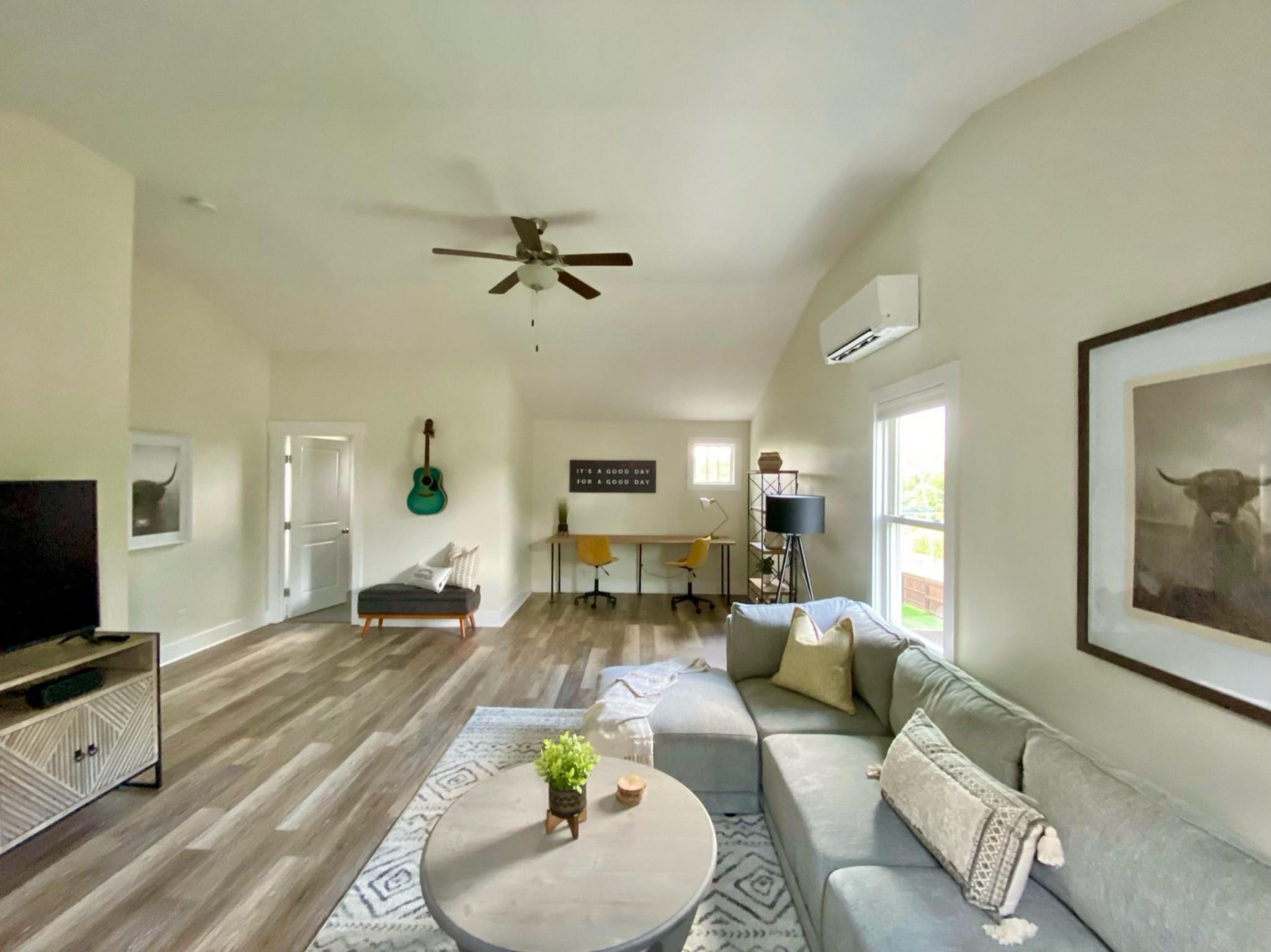 1002a Caldwell Avenue Property Photo 30
