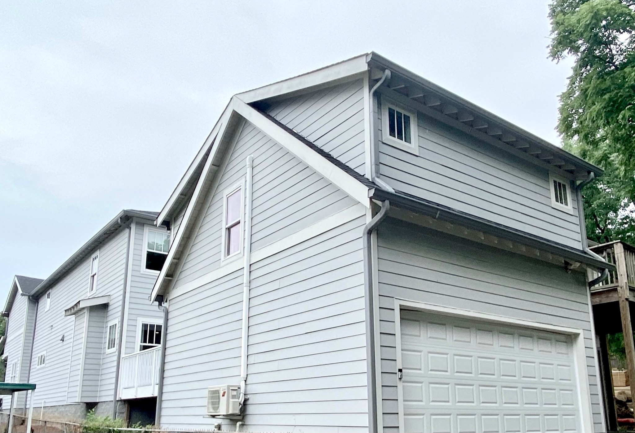 1002a Caldwell Avenue Property Photo 34