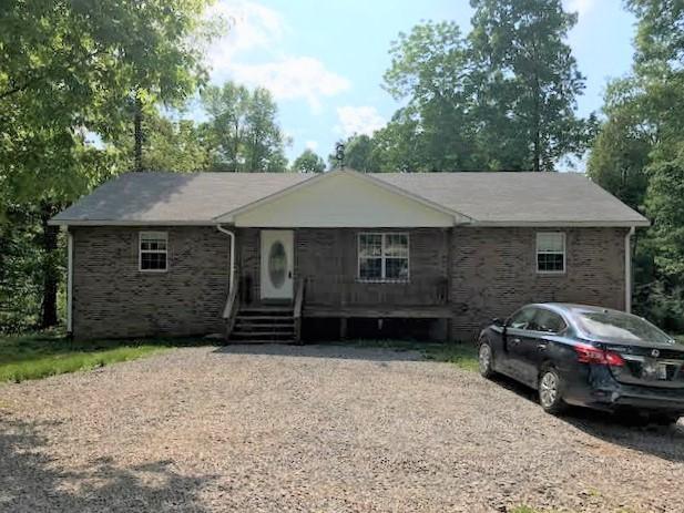 159 Hickory Rd Property Photo