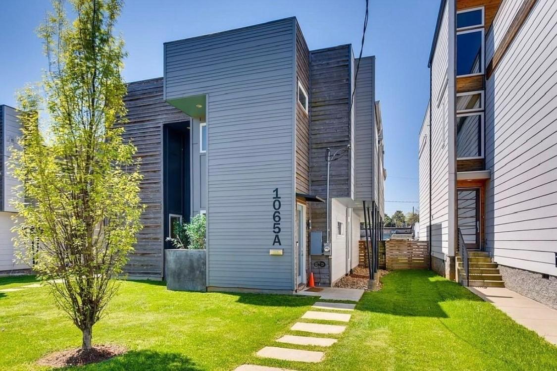 1065 2nd Ave Property Photo