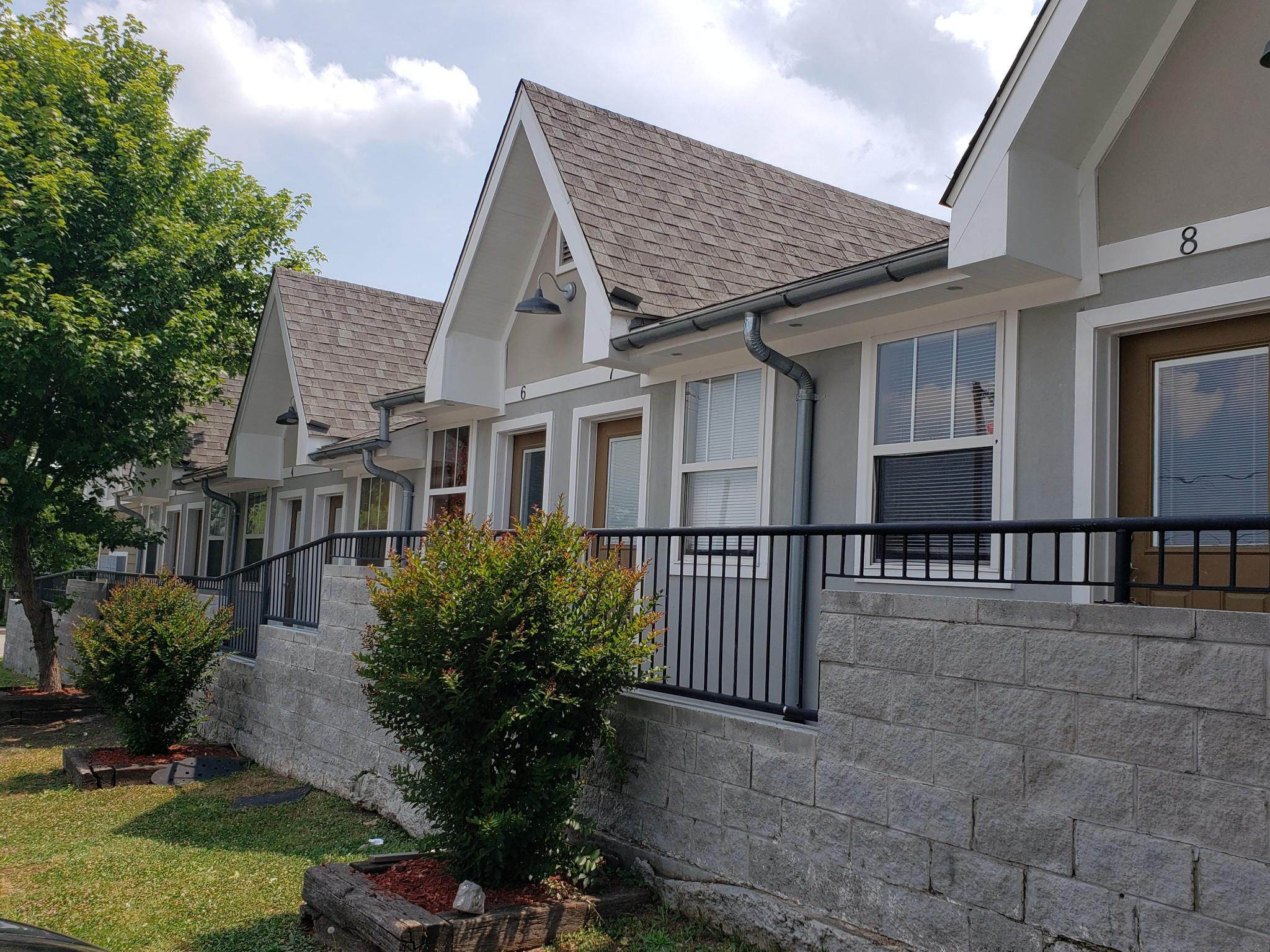 415 Humphreys St Property Photo