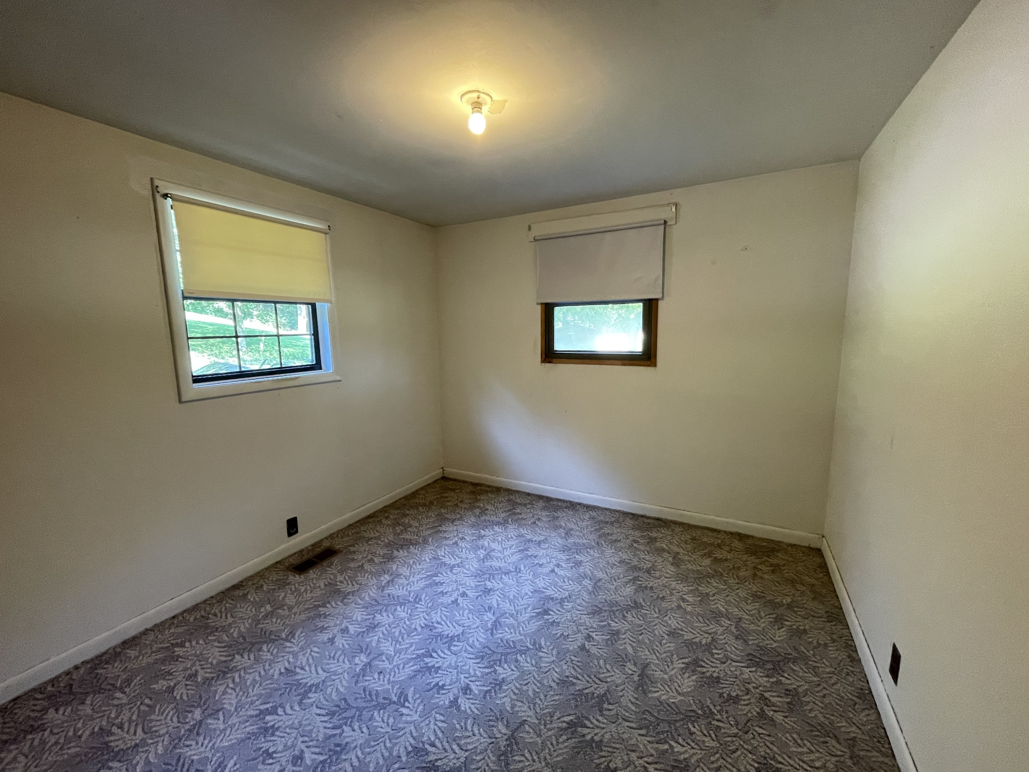 2473 Tinnin Rd Property Photo 12