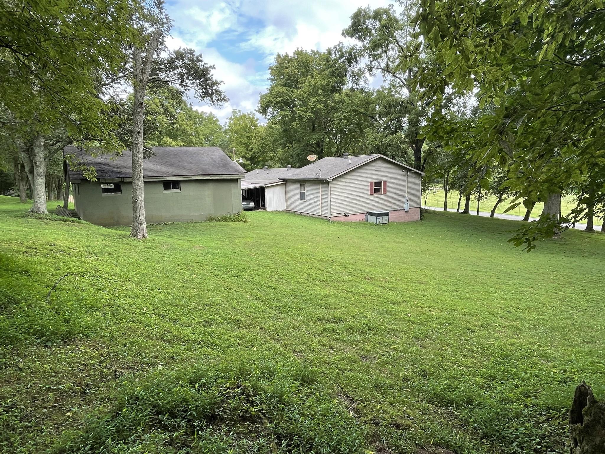 2473 Tinnin Rd Property Photo 15