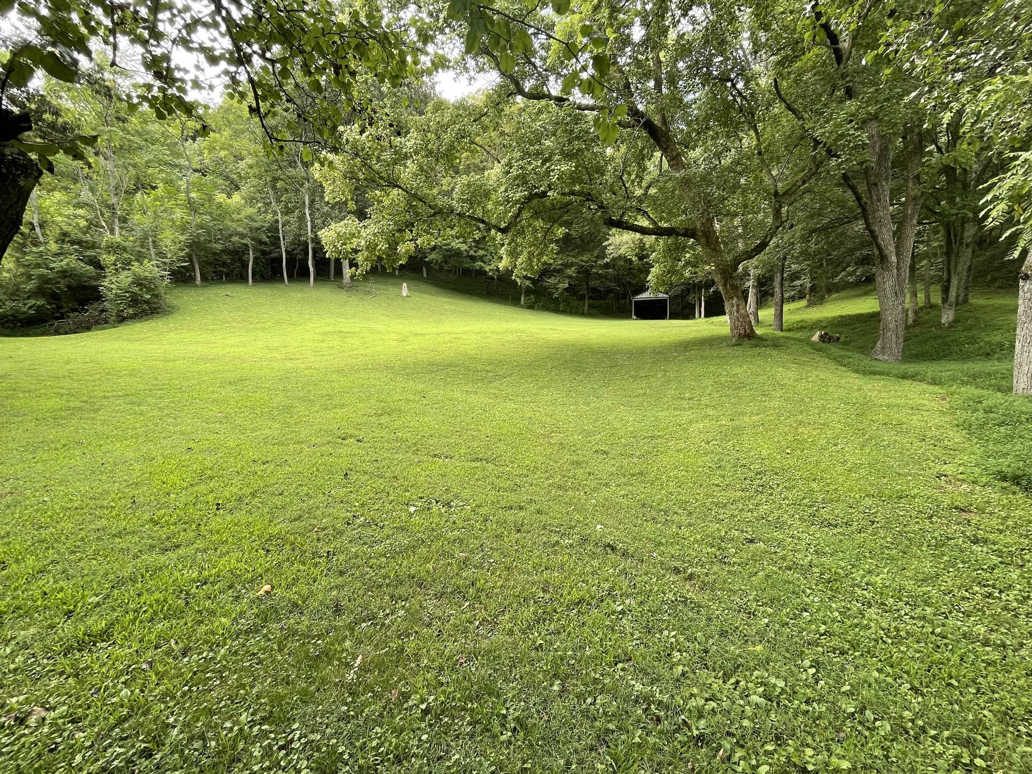 2473 Tinnin Rd Property Photo 18