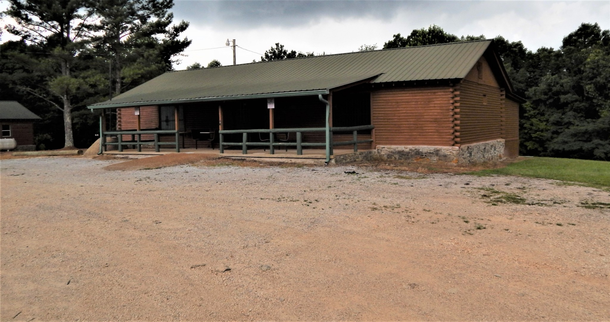 2049 Waynesboro Hwy Property Photo