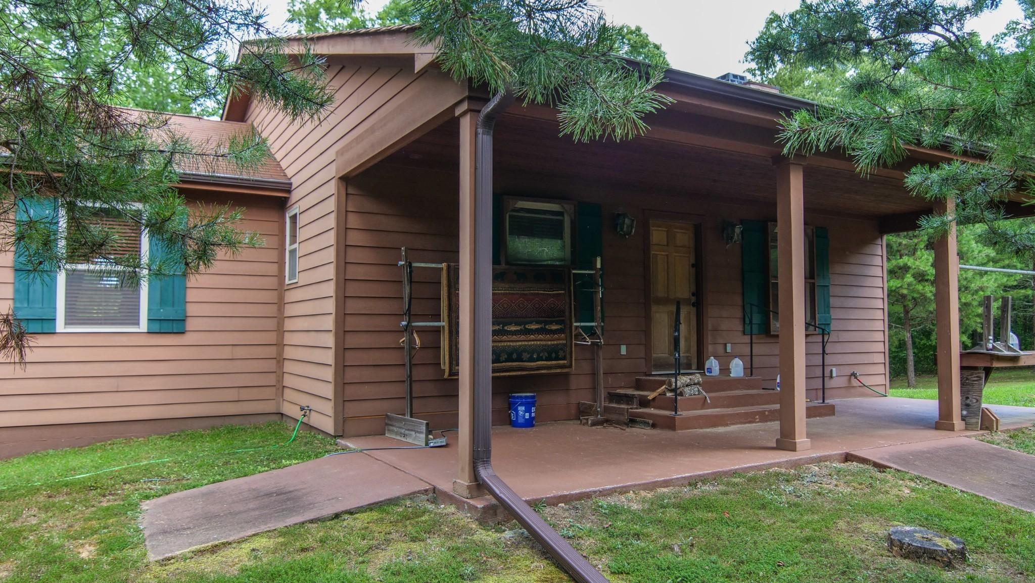 0 Hwy. 230 Property Photo 2