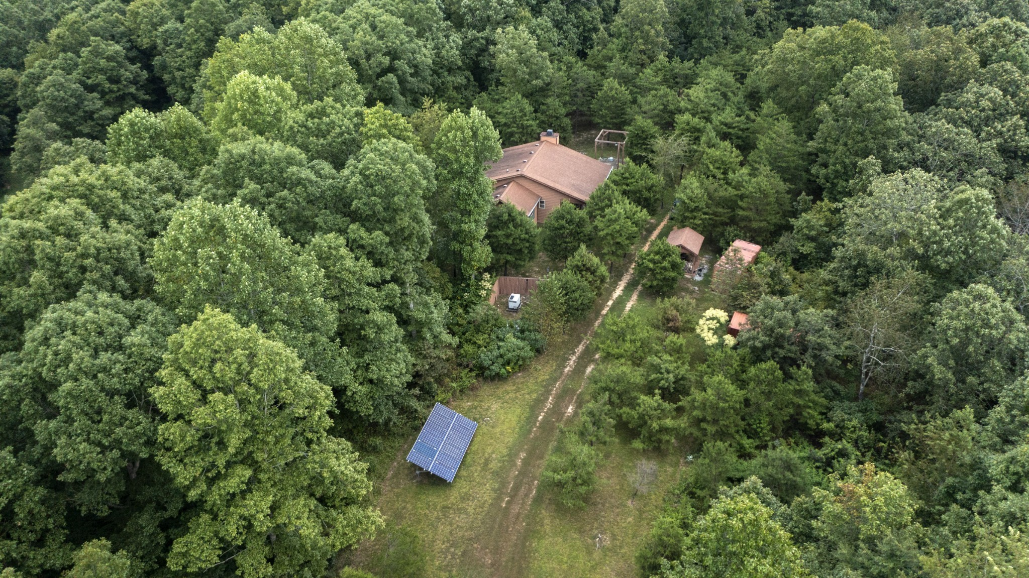 0 Hwy. 230 Property Photo 4