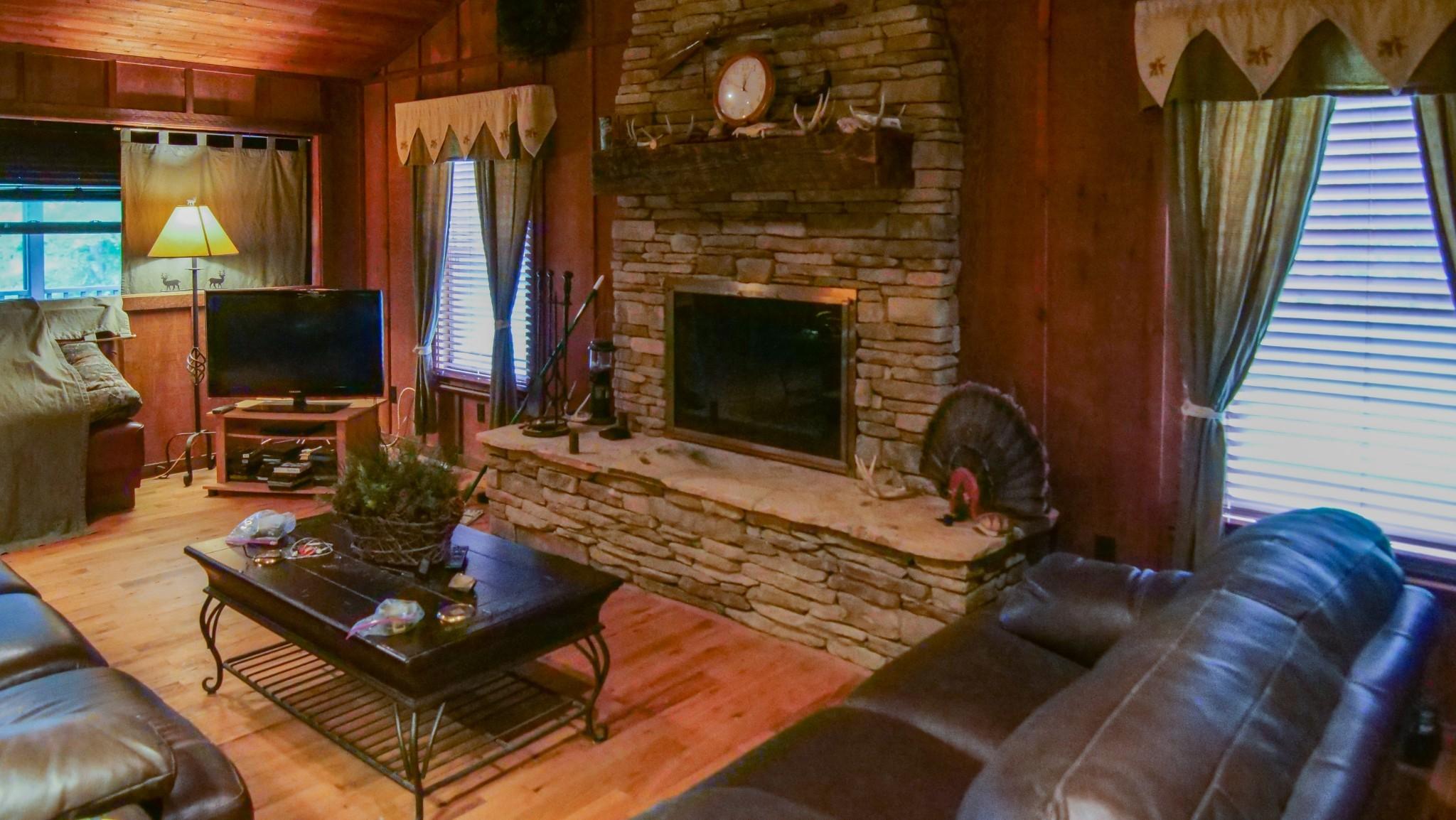 0 Hwy. 230 Property Photo 6