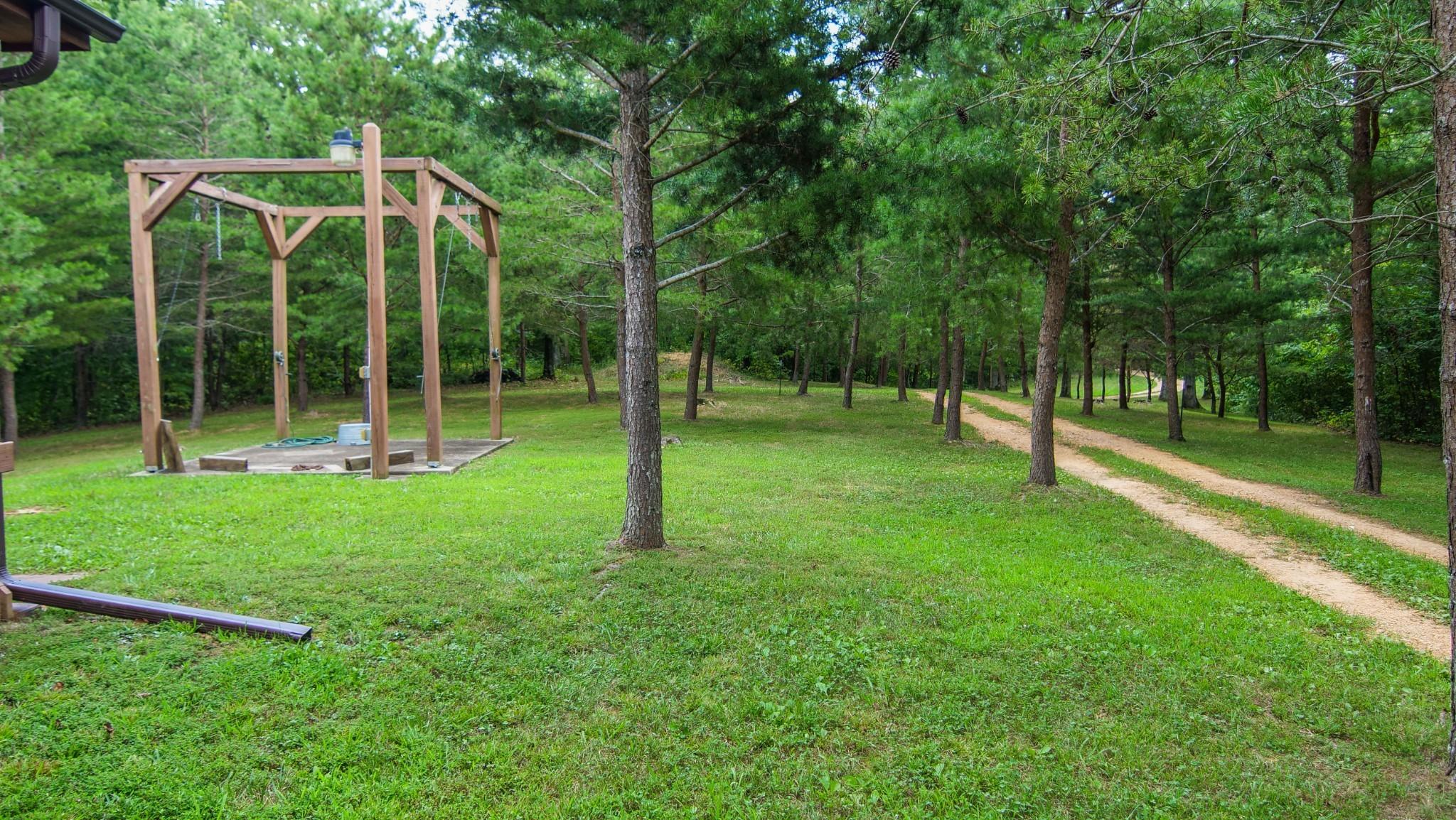 0 Hwy. 230 Property Photo 18