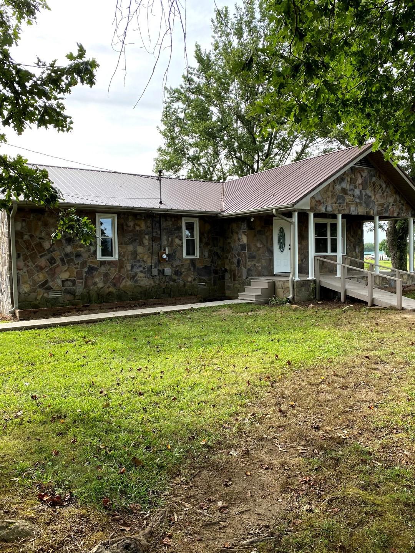 288 Gipson Ln Property Photo