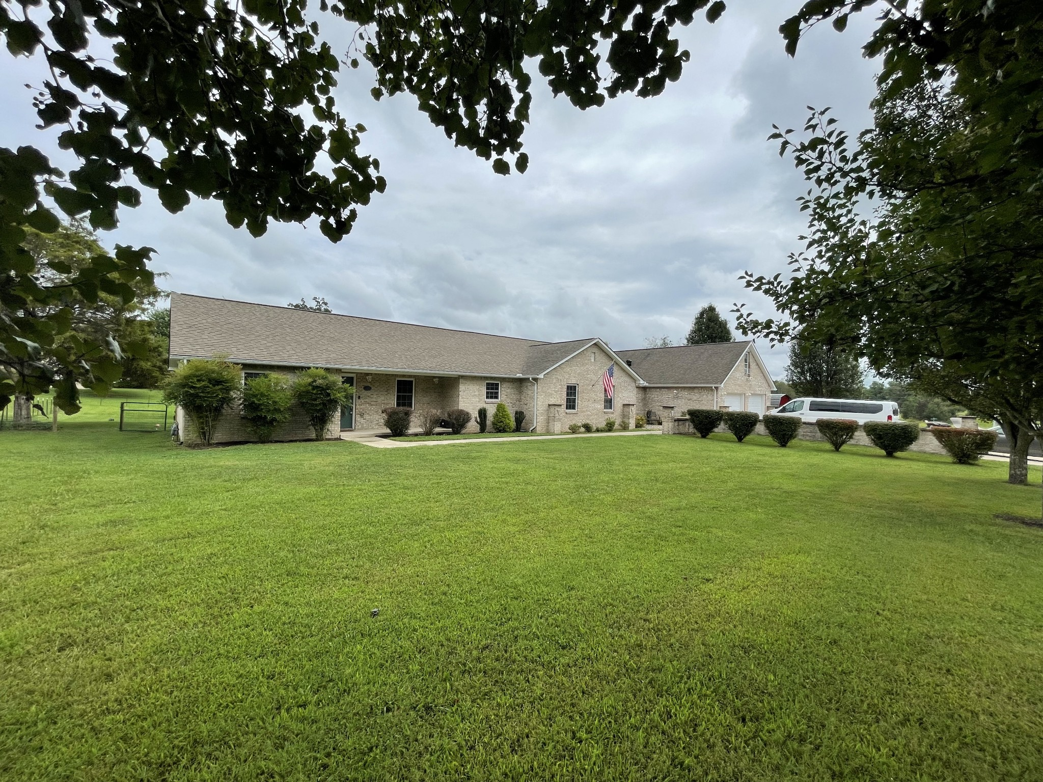 3675 Mirandy Rd Property Photo